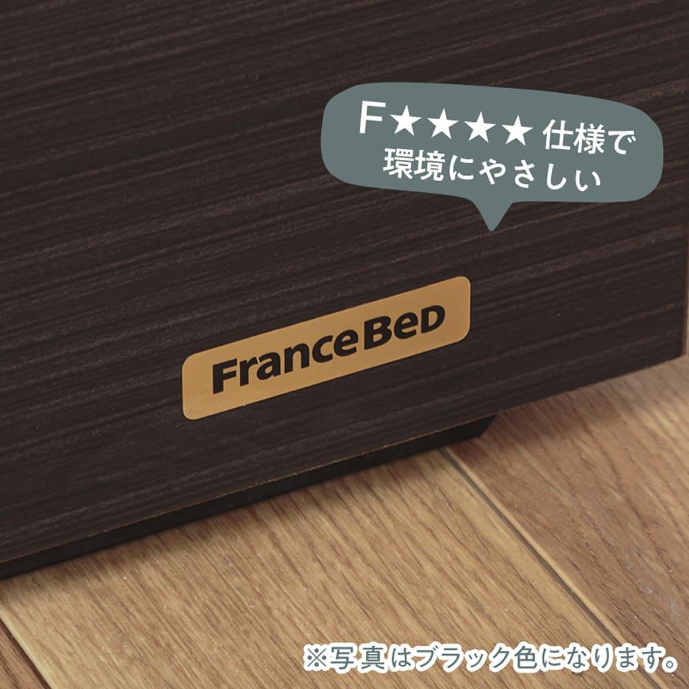 :Fフォースター☆☆☆☆