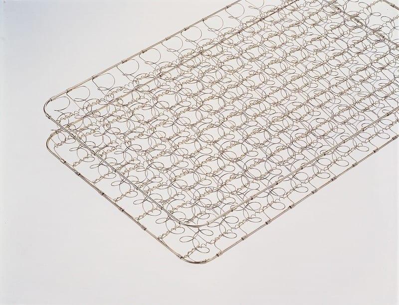 【ネット限定】フランスベッド セミダブルマットレス MT−030スリム