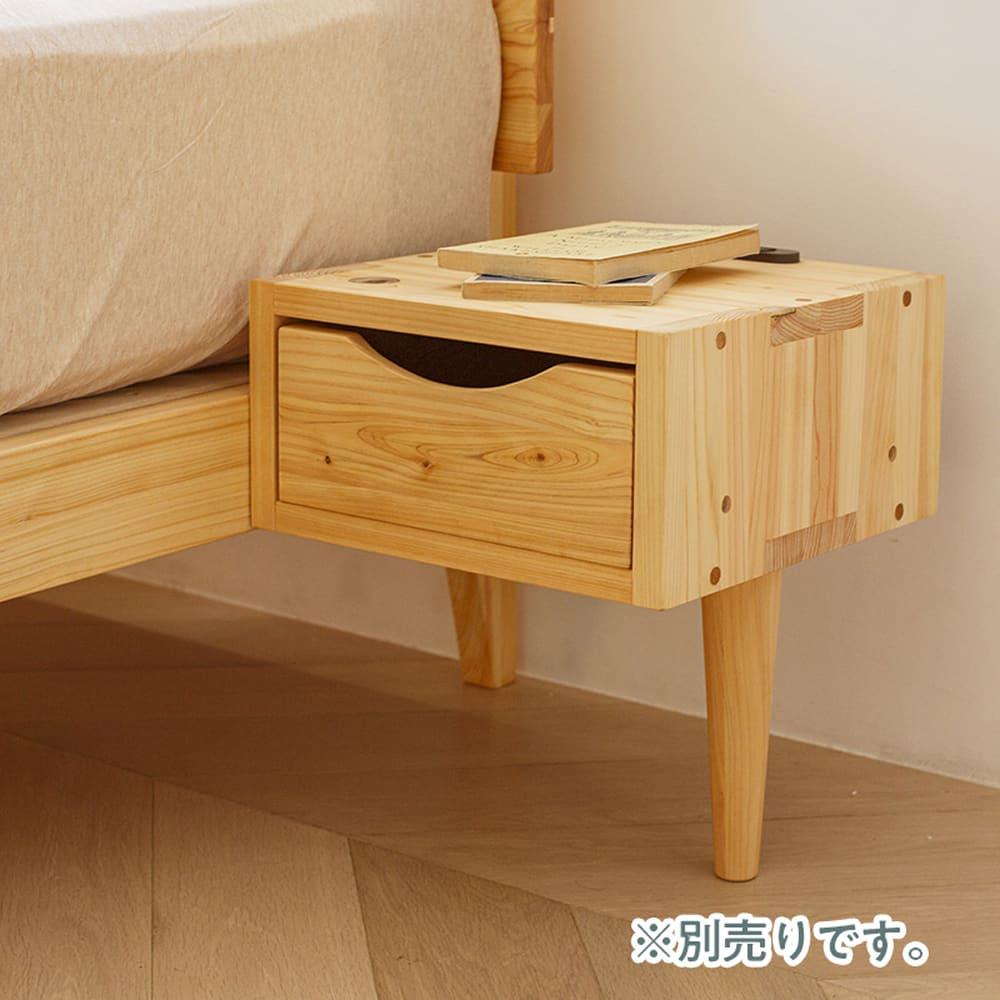 :収納box(別売)