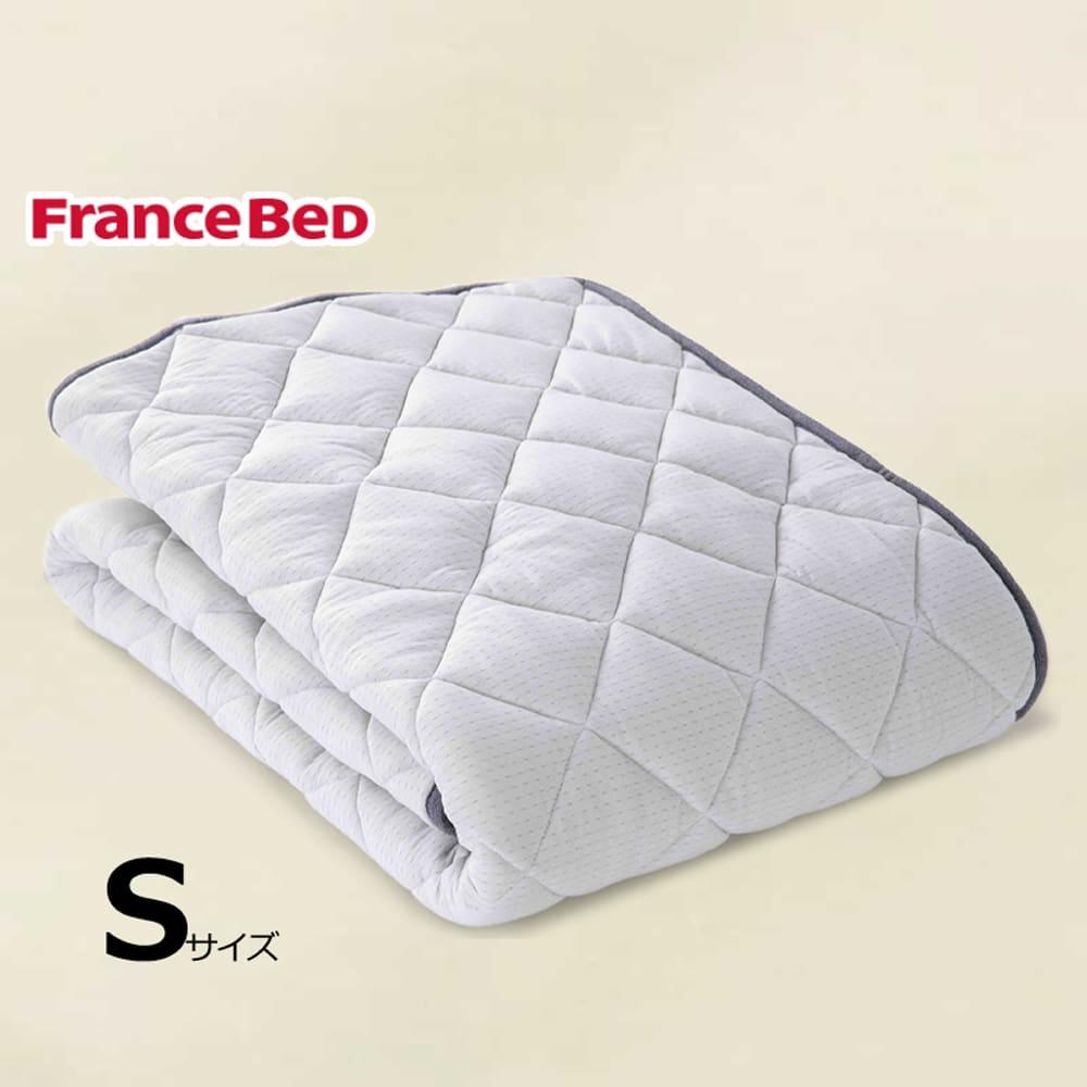 シングル寝装品3点セット LTフィット羊毛ミディアムソフトSTD3点セット:ご家庭の洗濯機で洗えます