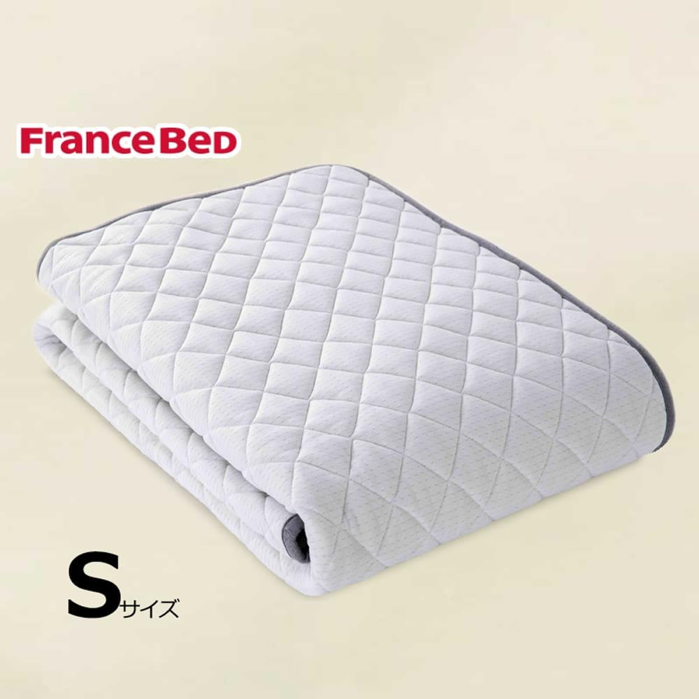 シングル寝装品3点セット LTフィット羊毛ハードSTD3点セット キナリ:ご家庭の洗濯機で洗えます
