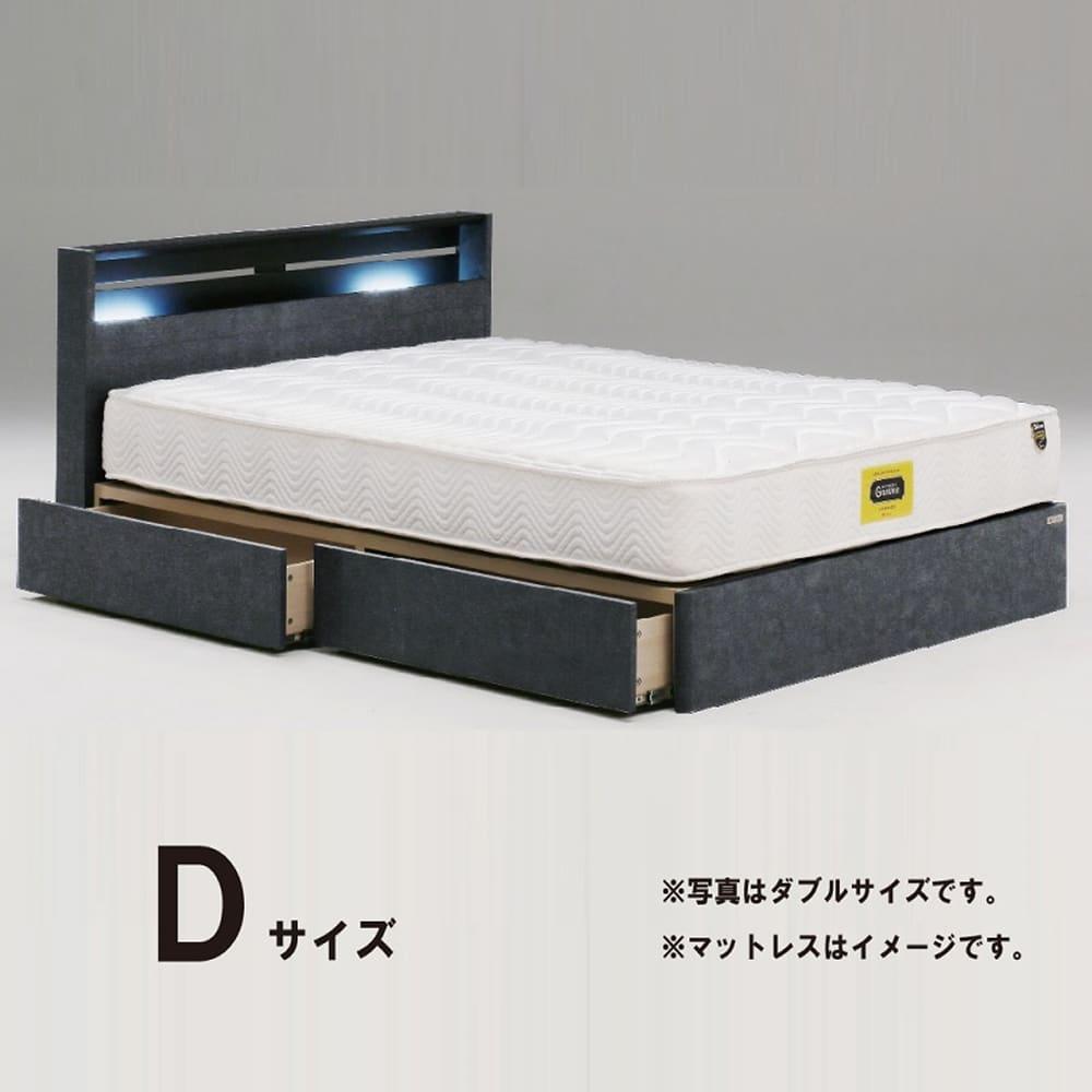 ダブルフレーム ホルガ 引付:選べる2タイプ(引無/引付)×3サイズ
