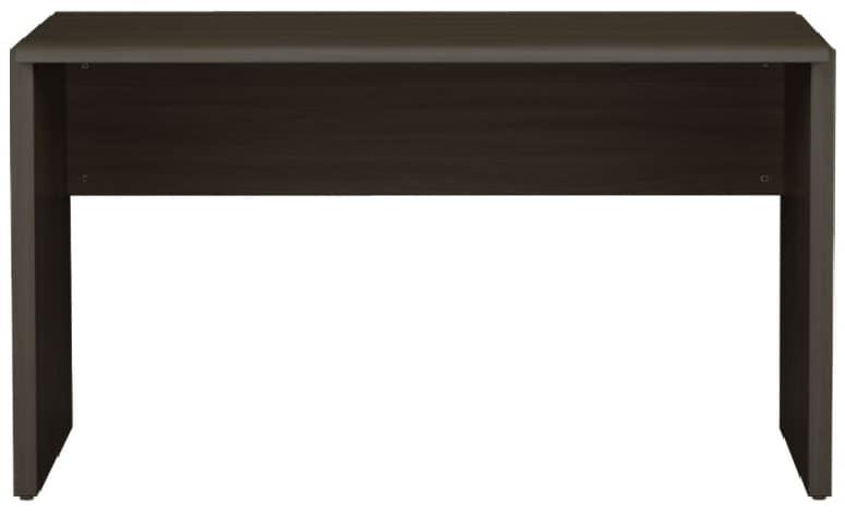 ニューワークスタジオ 薄型デスク DD−151−DA:発売から15年、進化し続けるロングセラー商品
