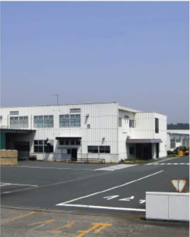 ニューワークスタジオ デスク DD−120−DA:安心の国内生産