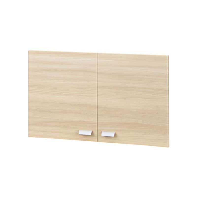 ニューワークスタジオ オプション木扉 DD−BW84−NL:発売から15年、進化し続けるロングセラー商品