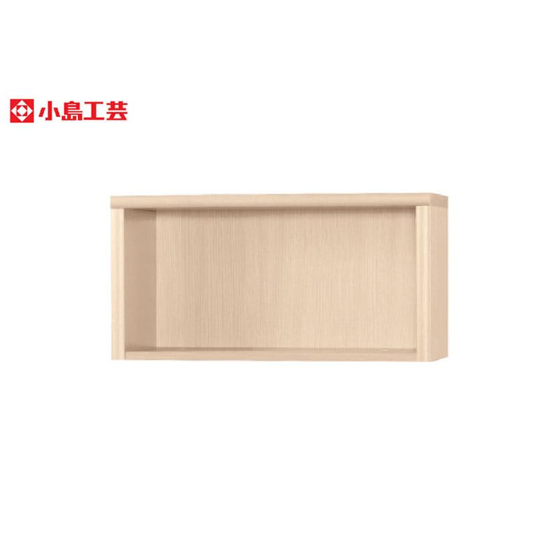 小島工芸 上置 アコード75A(チェリーナチュラル)
