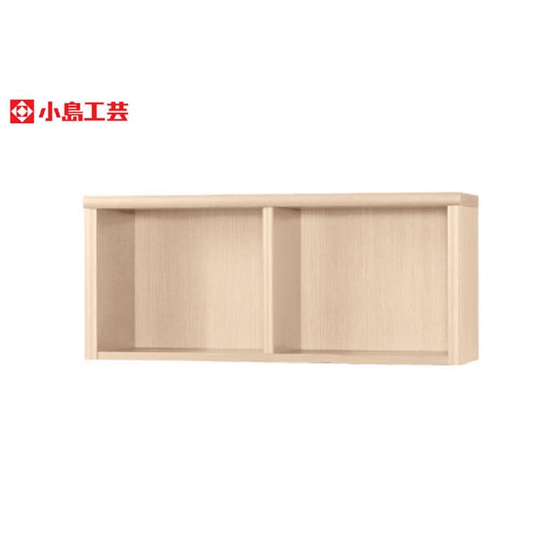 小島工芸 上置 アコード90A(チェリーナチュラル)