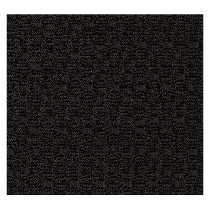 デスクチェア デュオレスト DR−7501SP(A−ブラック)