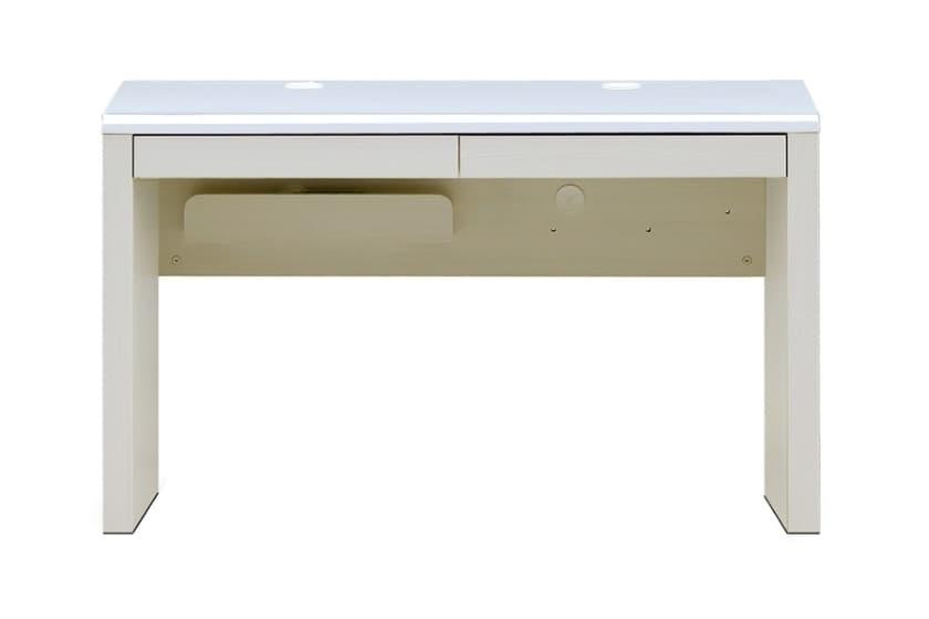 デスク コンビ 120×60(ホワイト)