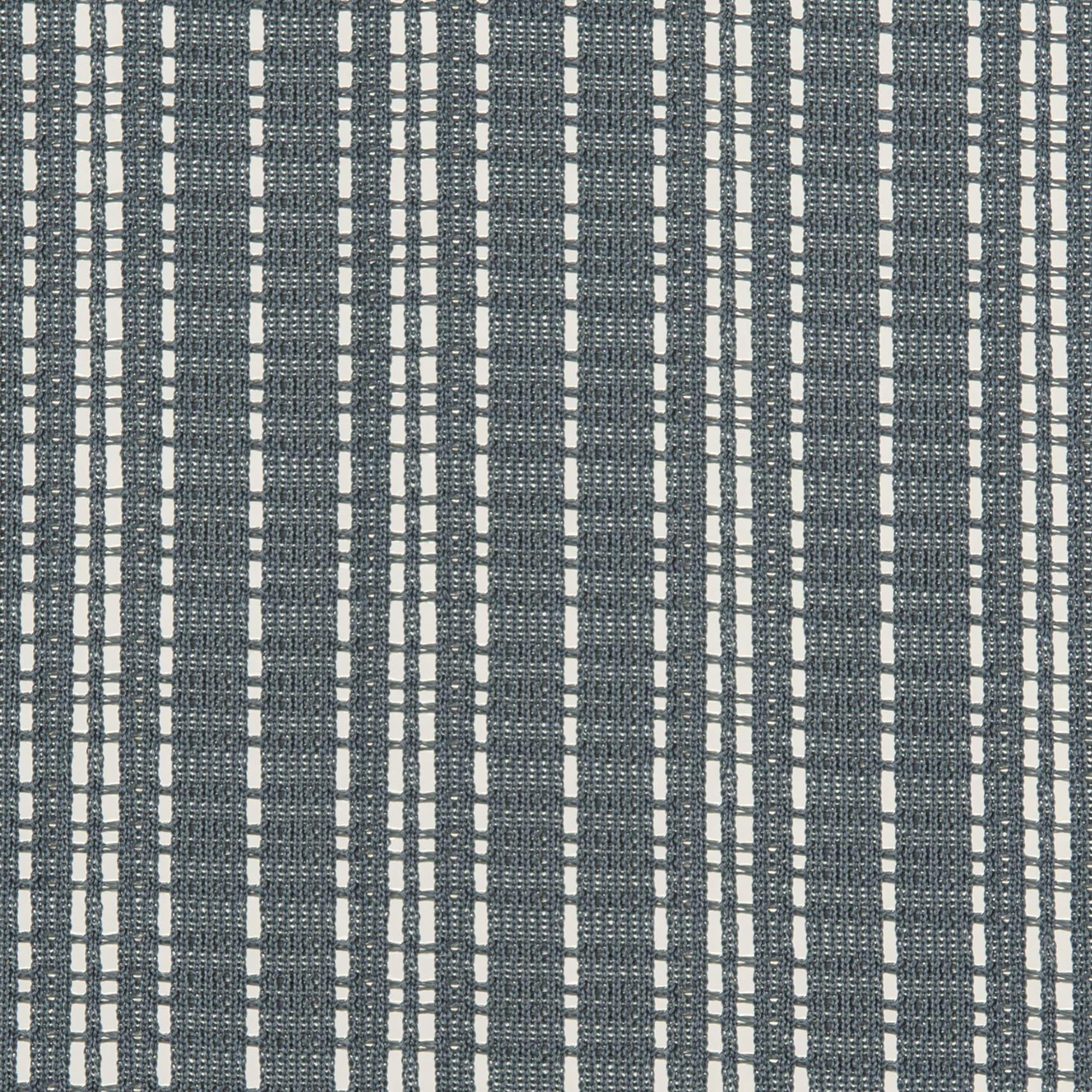 デスクチェアー マスター�V(BK82530):通気性抜群のメッシュ生地
