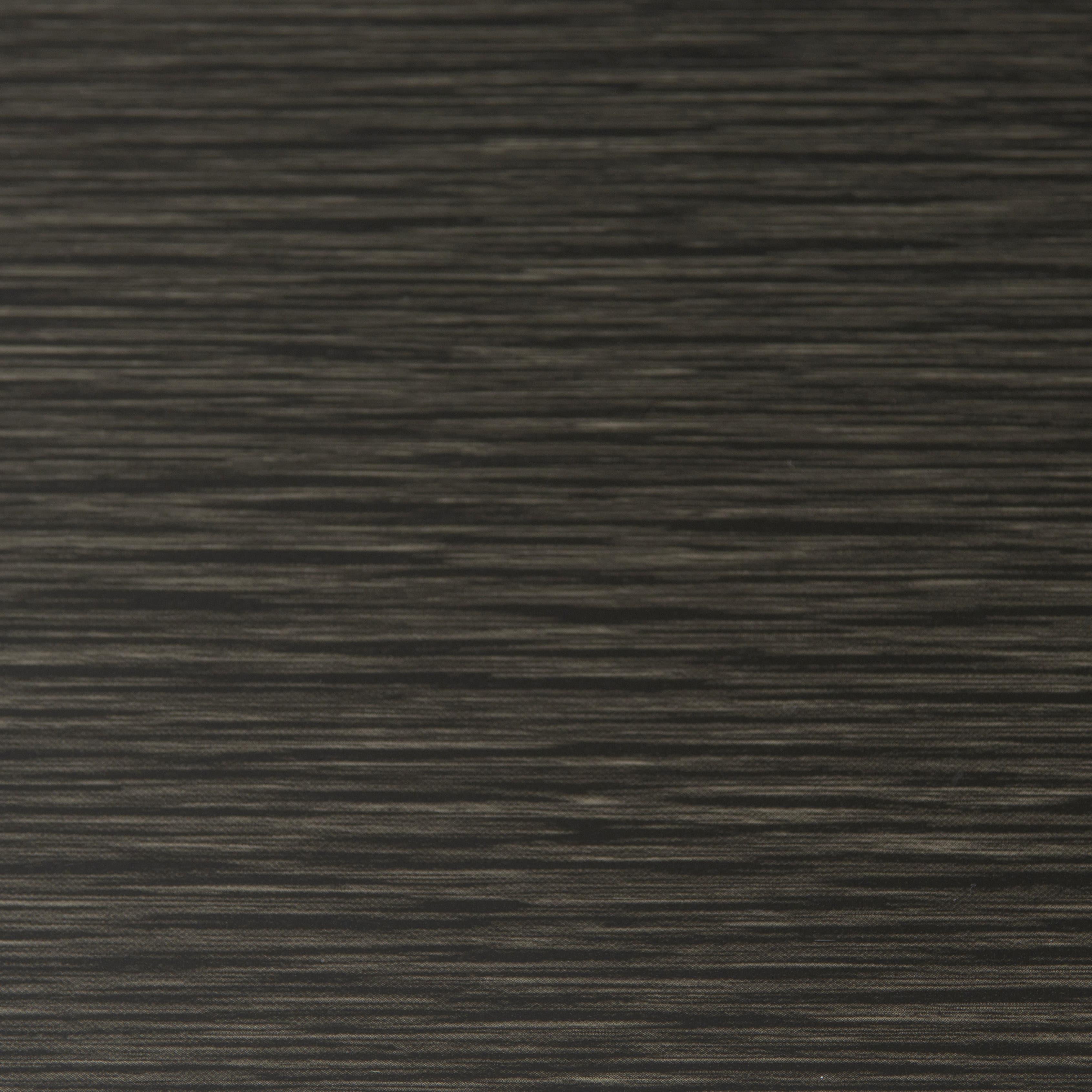 デスク グレイン120×45(WH):木目が映えるモノトーンカラー