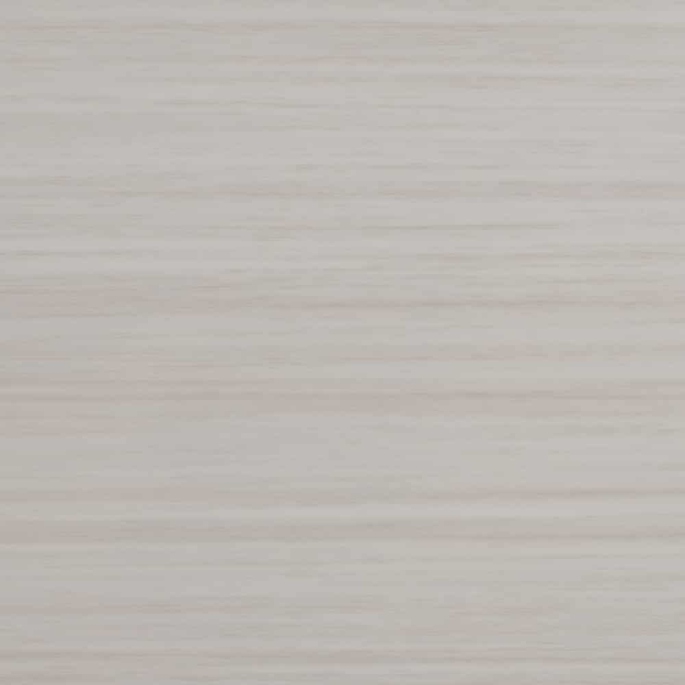 デスク グレイン100×60(WH):木目が映えるモノトーンカラー