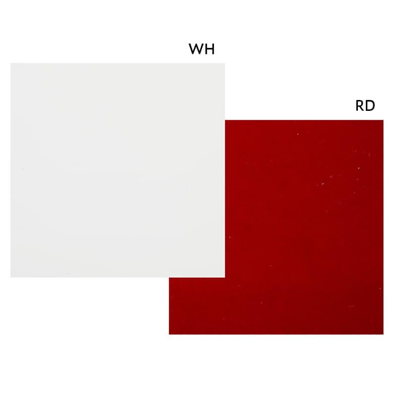 チェスト ルチア RD:選べる2色