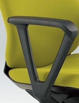 オプション 固定肘トルテR KEP−446−T1 固定肘 BKブラック:お部屋をより広く、より快適に