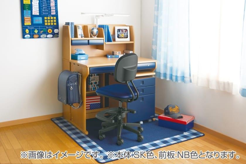 コイズミ 組みかえ型デスク CDコンパクト(CDR-395BKNB)