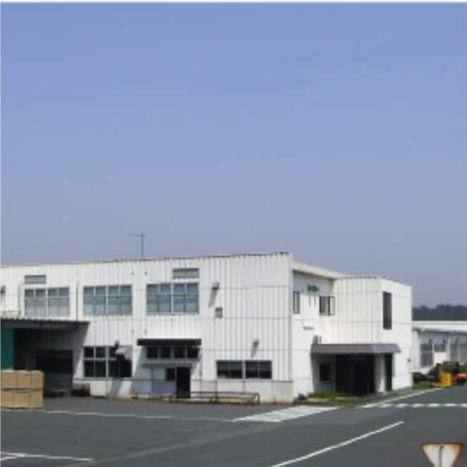 デスクワゴン ホリス DD−HF200−DW:安心の国内生産