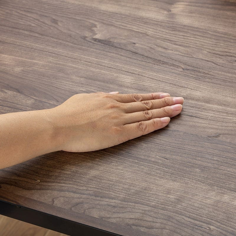 ワゴン ホリス DD−HF210−DW:優しい肌触りと驚異の耐久性