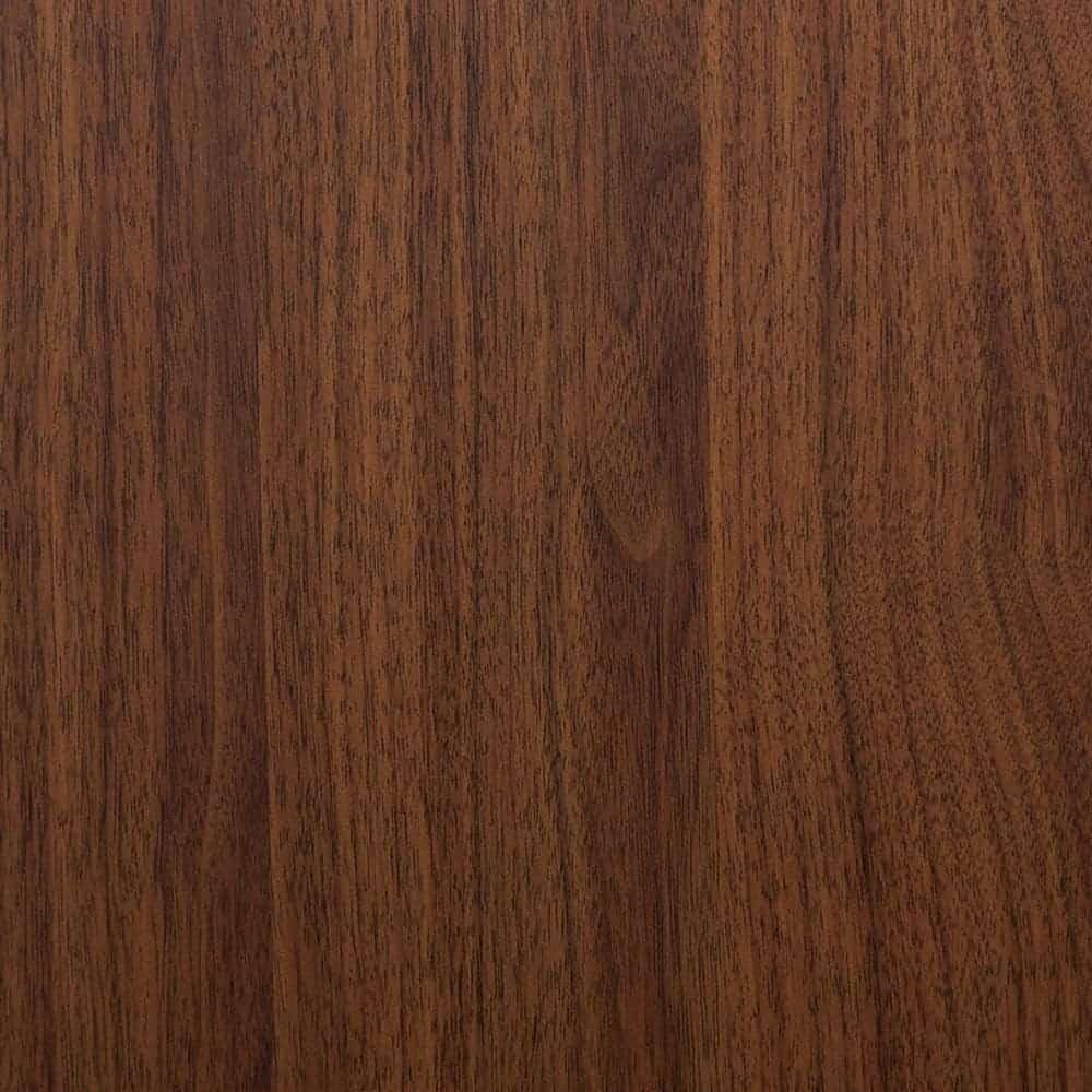 システムベッド コネクト�Y WH木目:ぬくもりを感じるウォールナットの無垢材を使用