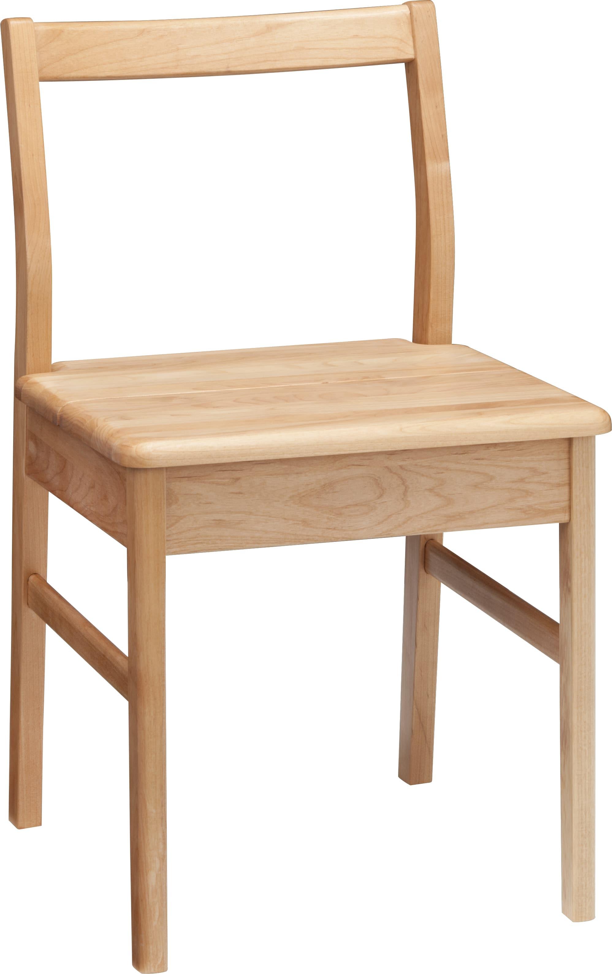 木製チェアタイニー�Uアルダー:木製チェアタイニー�U