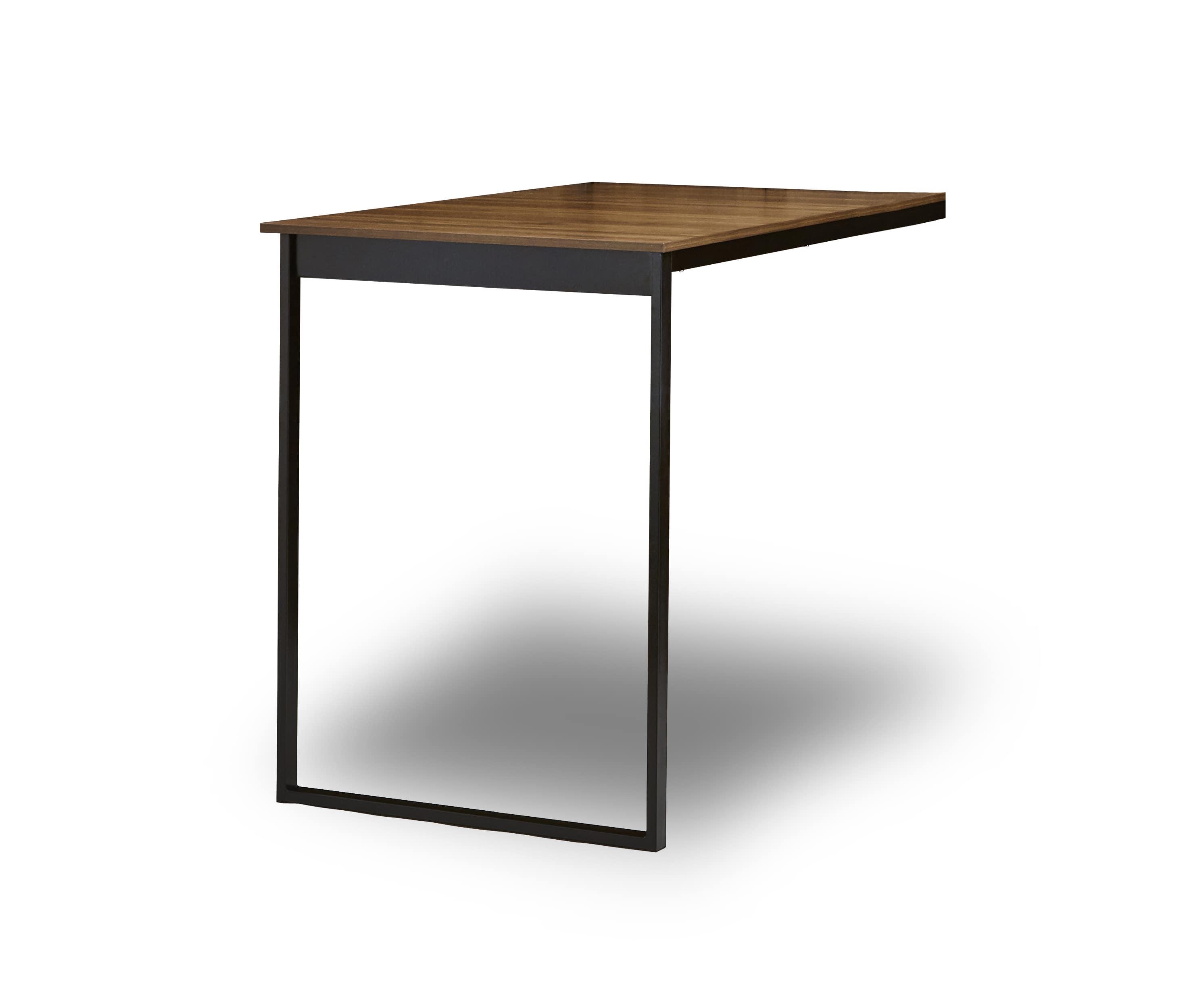 ezbo イジボ�K ハイテーブル WN:イージーボード略して『イジボ』
