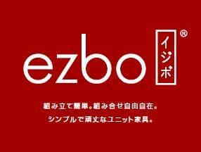 ezbo イジボ�M TV本体 WN