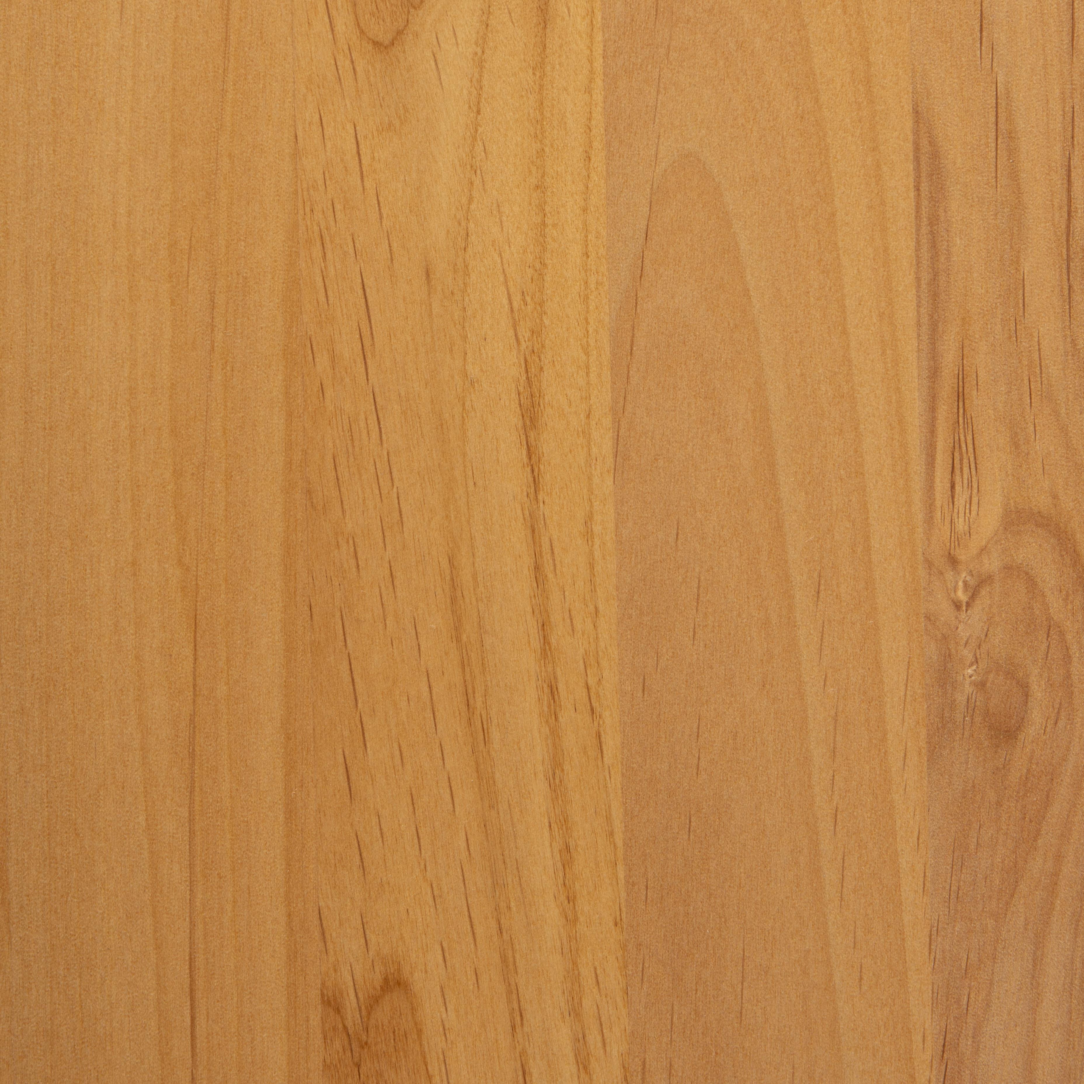 木製チェア フォレスタ No.8 WH(BR)