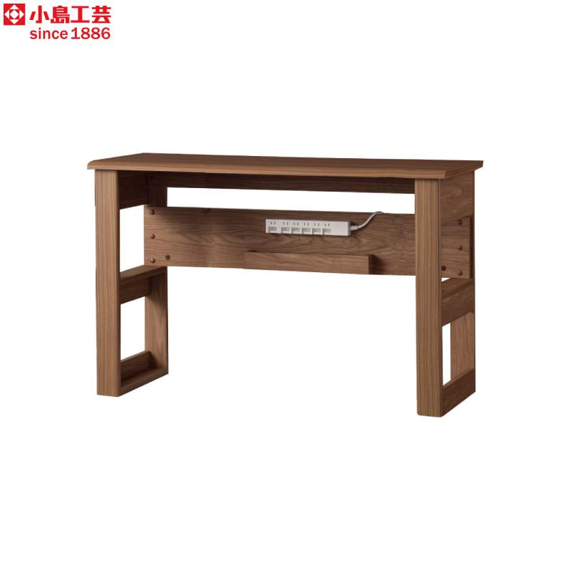 小島工芸 デスク JD−120×50(ウォールモカ)