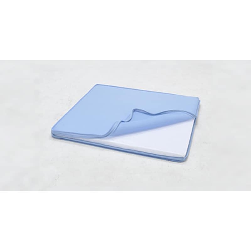 薄型マットレス スリム 洗えるマット(セミシングル)
