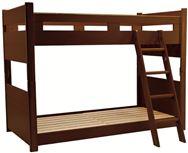 2段ベッド カスティナ�V 掛けハシゴ WN