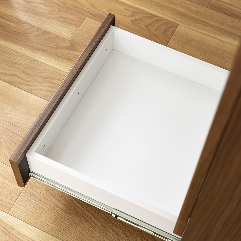 :頑丈な箱組み構造