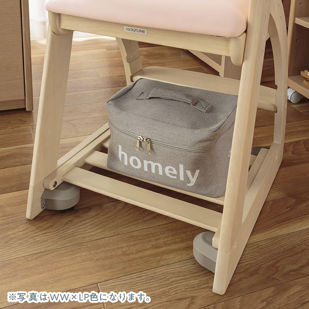 :木製スノコトレー
