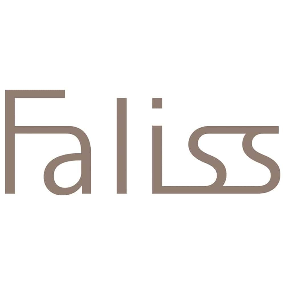 コイズミ 90幅デスクシェルフ ファリス FLA−970 WO