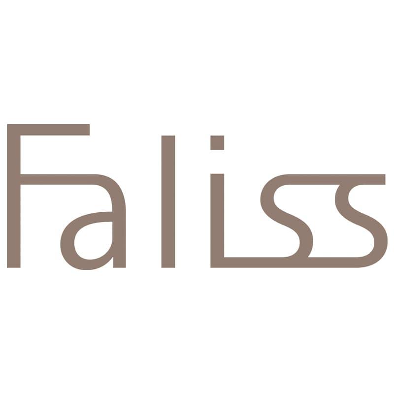 コイズミ スツール ファリス FLC−805 WOIV
