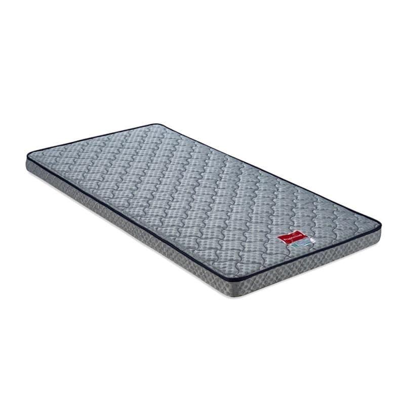 フランスベッド 薄型マットレス フランスキッズ JM−101S ネイビー:高品質、高耐久抗菌防臭加工が施された日本製マットレス