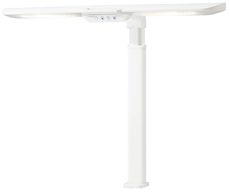 コイズミ LEDモードストレートライト ECL−653 WH:コイズミ LEDモードストレートライト