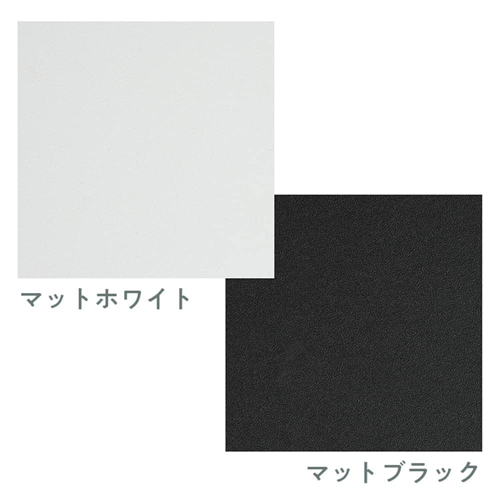 :選べる2色