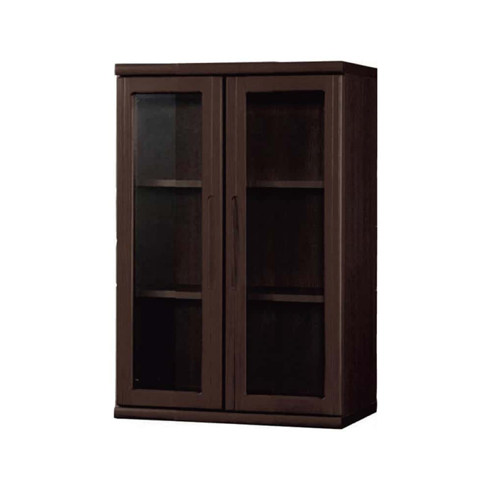 書棚 NOF−60開戸 ウッディウエンジ:安心の日本製