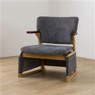 専用高座椅子MARON