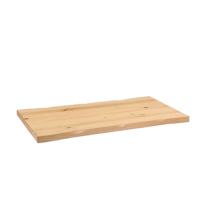 天板 あづみ 150 NA:天板