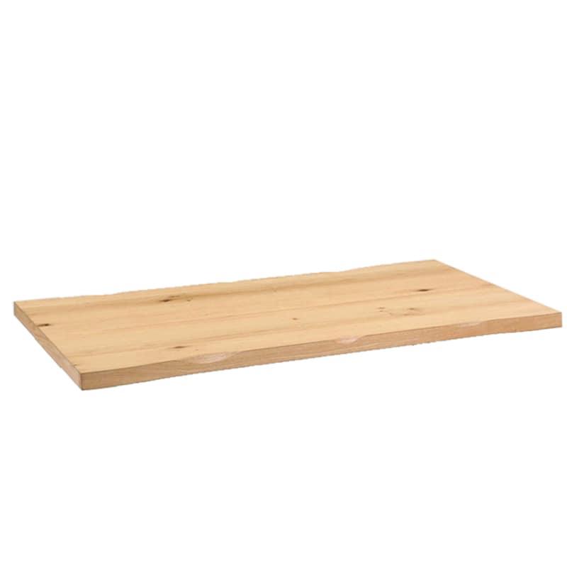 天板 あづみ 180 NA:天板