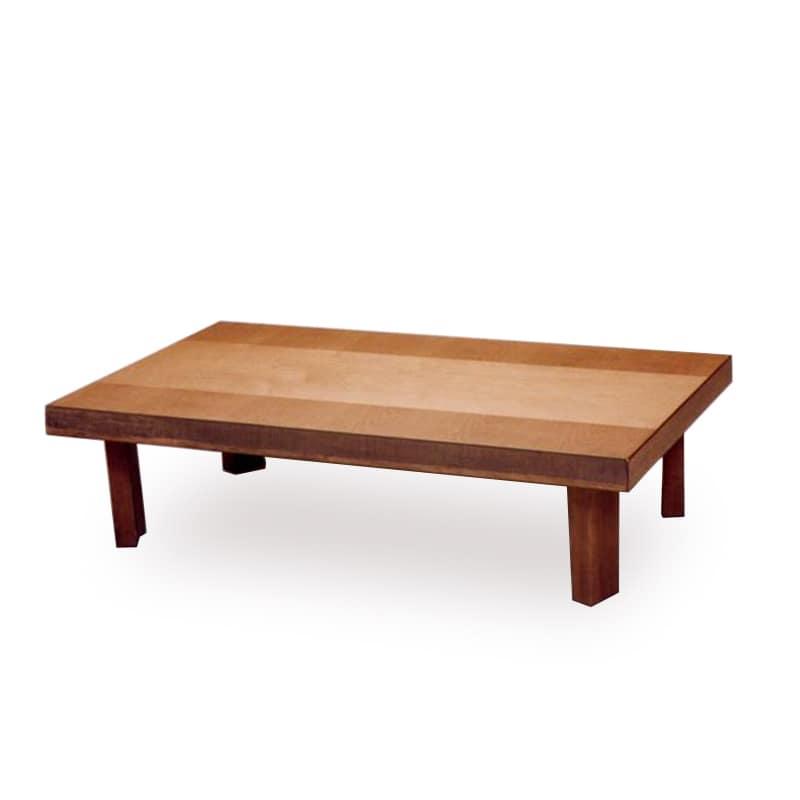 座卓 スコーラ 120:座卓