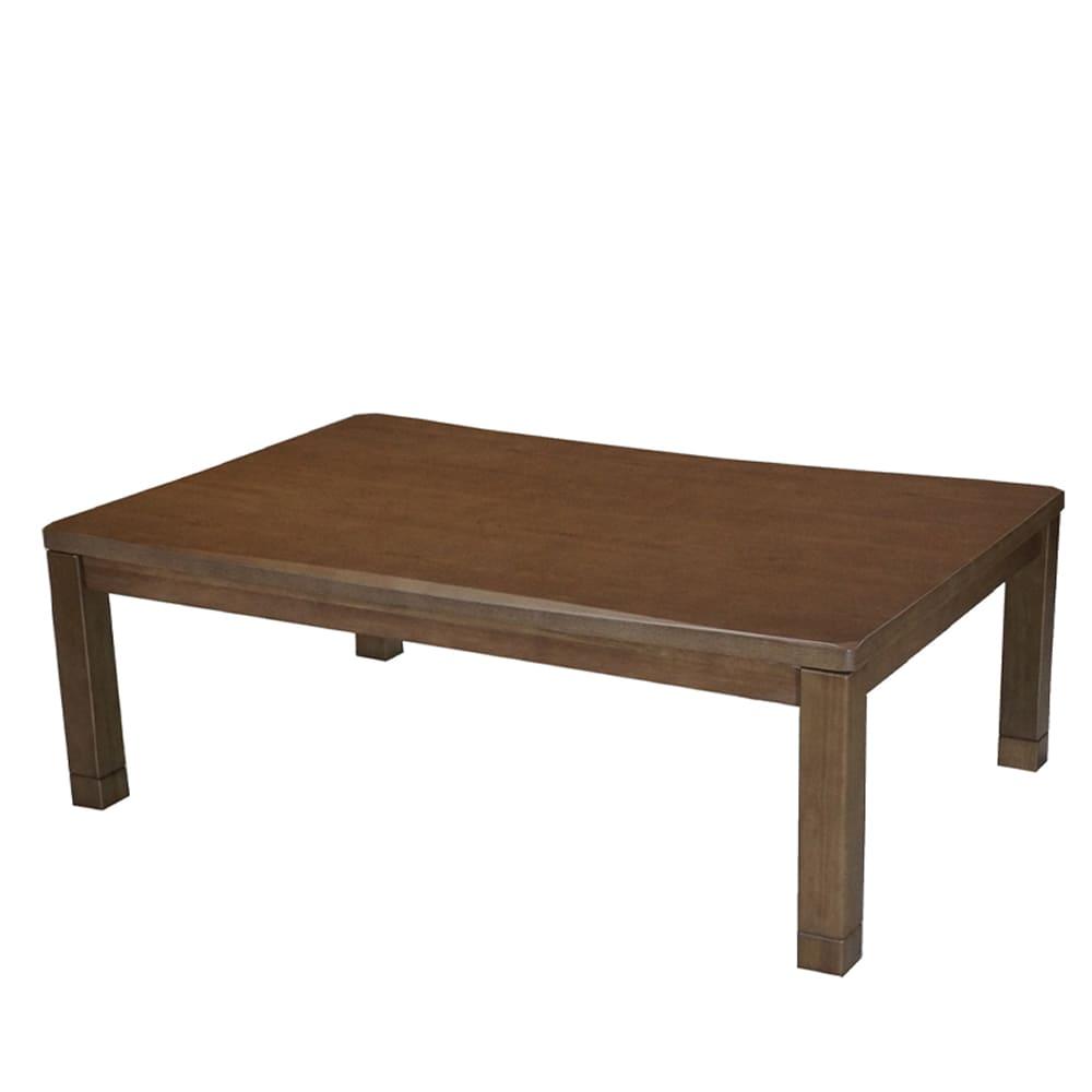 暖卓 もくれん:【高さ調節ができる】暖卓 もくれん