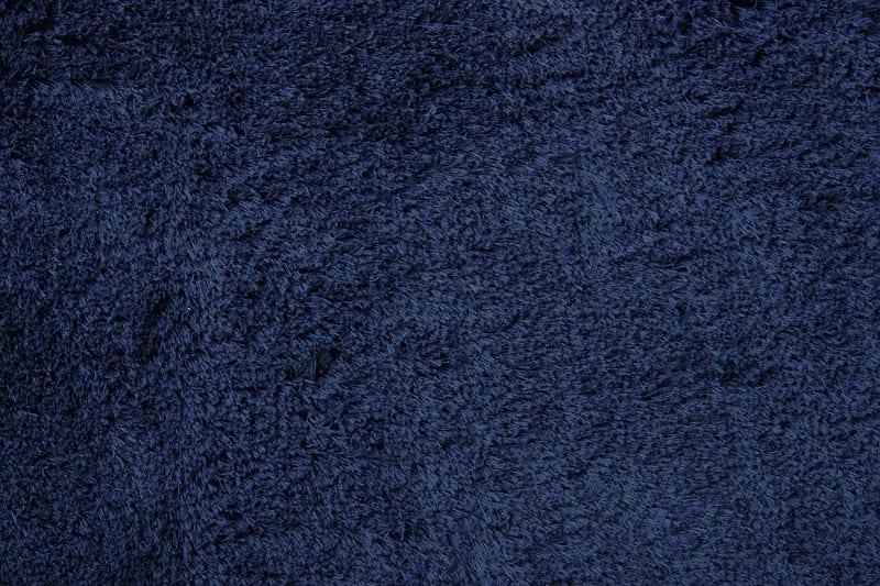 ラグ Fラルジュ NV 90x185