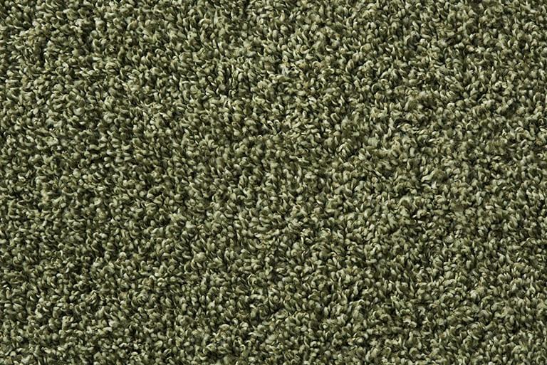 プレーンウォッシュ 130×190 グリーン