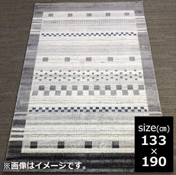 マリンバ 133×190 BL