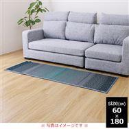 い草 CXクリア 60×180 BL