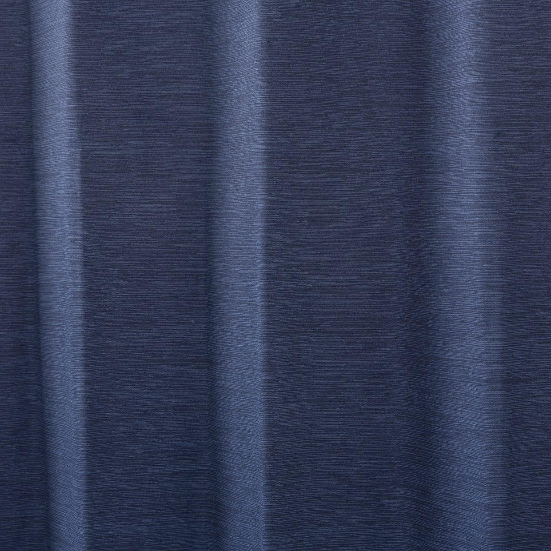 ドレープカーテン マンハッタン  100×185【2枚組】
