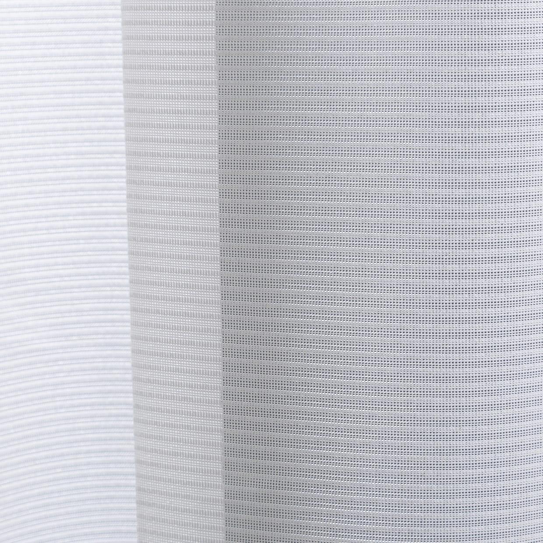 プラスレース 150×176 【2枚組】