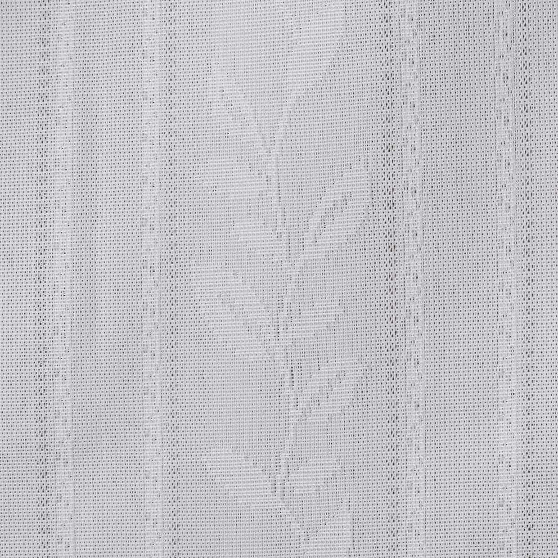 グローリーレース 150×133【2枚組】