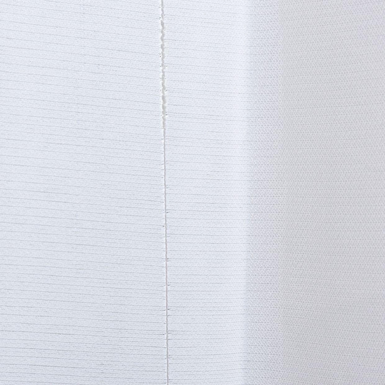 ソレアボイルレース 100×183【2枚組】